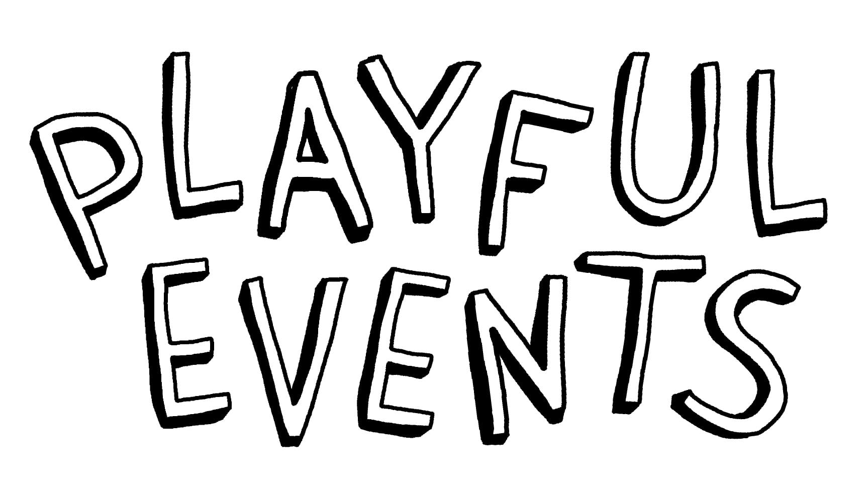 PlayFulEvents